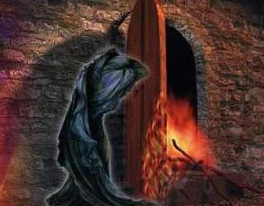 dritte prophezeiung von fatima