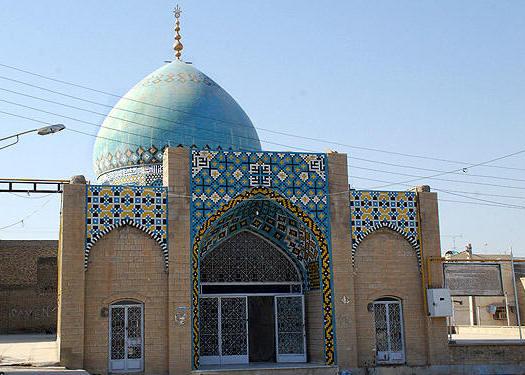 Bara ibn Malik Ansari