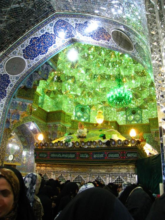 fatima_masuma_bildergalerie03.JPG