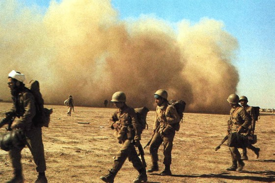 Irak Iran Krieg Bildergalerie likewise E D B furthermore Anthurium Angamarcanum Gk in addition  besides Nwa Eucrite Mg M. on m