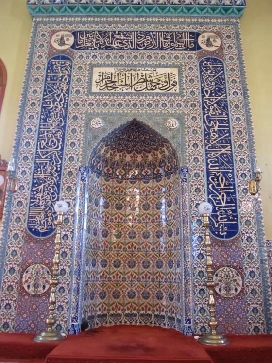 صور المحراب لمساجد مشهورة Josua_anhoehe_moschee_bildergalerie07
