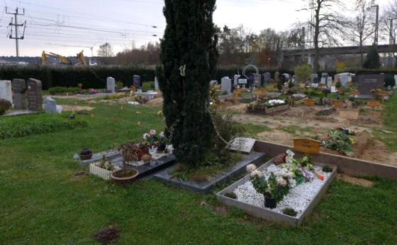 Bochmann georg ww2 gravestone for Hs offenbach