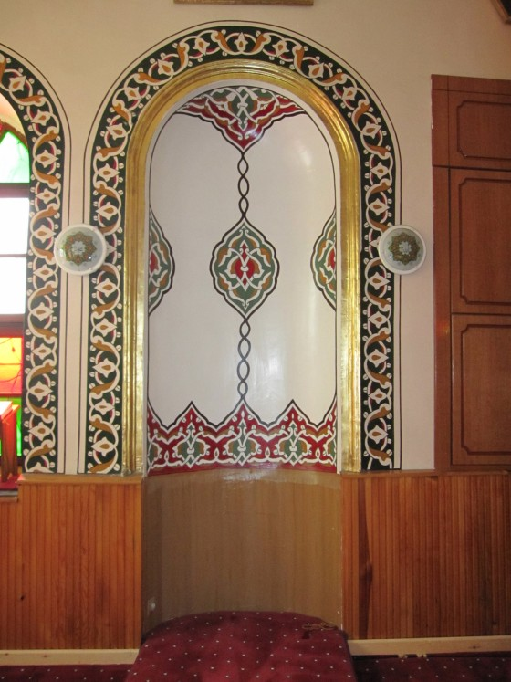 صور المحراب لمساجد مشهورة Schahkulu_moschee_bildergalerie04