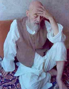 tabatabai_allama_sayyid_muhammad_husain_