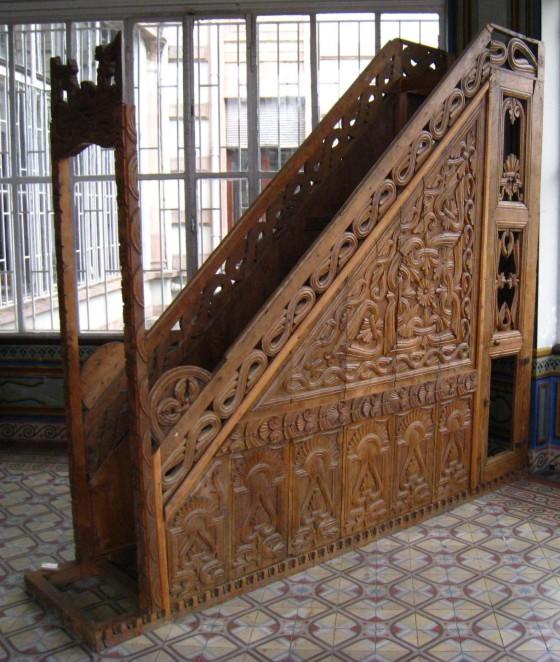 Trabzon Museum - Bildergalerie