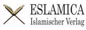 m-haditec Verlag